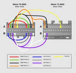 2006 chevy silverado 2500 bose stereo wiring diagram autos post