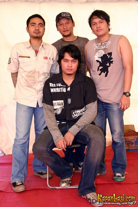 download mp3 ada band multimedia info