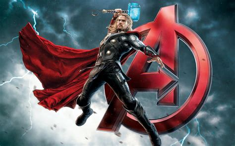 avengers images hd thor avengers wallpapers hd wallpapers id 15642