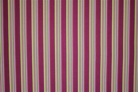 Striped Upholstery Fabrics by Striped Fabrics Stripe Cotton Fabrics Striped Curtain