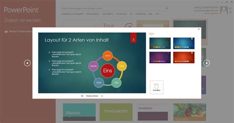 excel hintergrund layout angetestet microsoft office 2016 public preview wintotal de