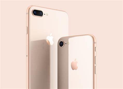 iphone 8 plus vs iphone 7 plus snelheidstest verrassende uitslag want