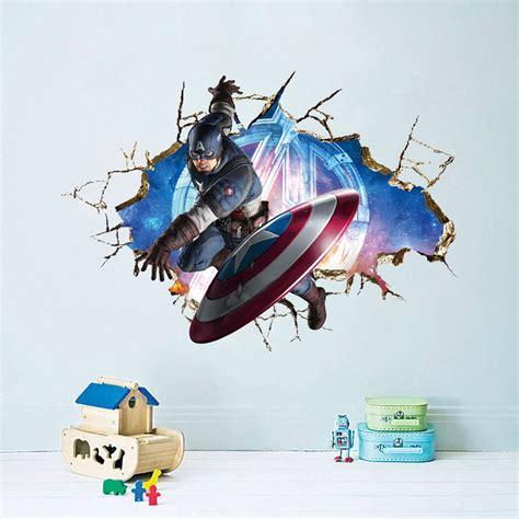 Bonita America 3d curiosidades de la decoraci 243 n paredes y pisos 3d casa y mantel