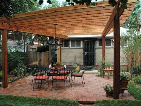 easy pergola designs how to build a wood pergola hgtv easy pergola designs schwep