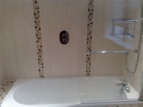Bathroom Wall Tile Installation by View Pictures And Photos For Kiwi Plumbing Complete