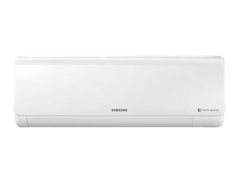 energy saving air conditioner malaysia samsung split ac energy saving 2 hp at best price in