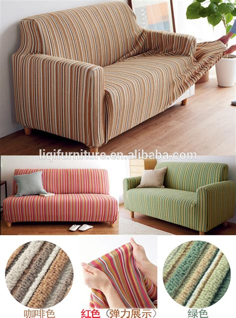 Where Can I Buy Slipcovers Where Can I Buy Sofa Covers 28 Images How To Cover A