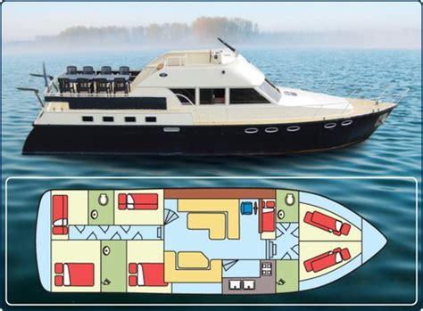 boot 12 meter te koop boot mieten f 252 r 2 bis 14 personen hatenboer yachting holland