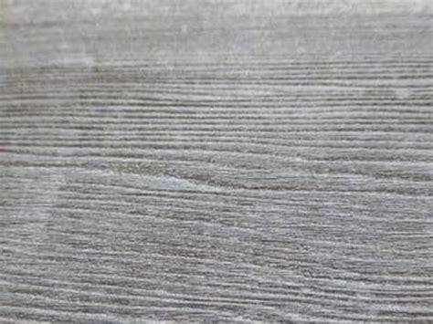 Chene Ceruse Gris by Tol 232 De Escaliers Plasse