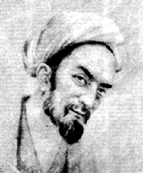 poeti persiani saadi shirazi iran it