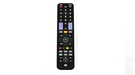 2 samsung tv remote conflict buy one for all replacement remote for samsung tv harvey norman au