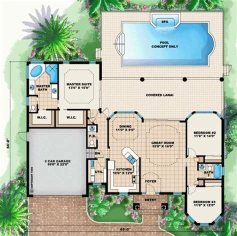 25 best ideas about mediterranean homes on pinterest 25 best ideas about mediterranean house plans on