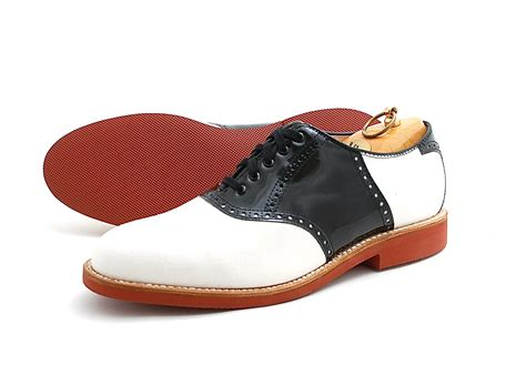 saddle shoes alden x leffot school saddle shoe leffot
