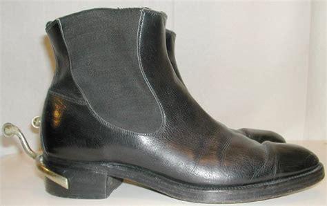 wellington dress boots for fashion dress wellington dress boots