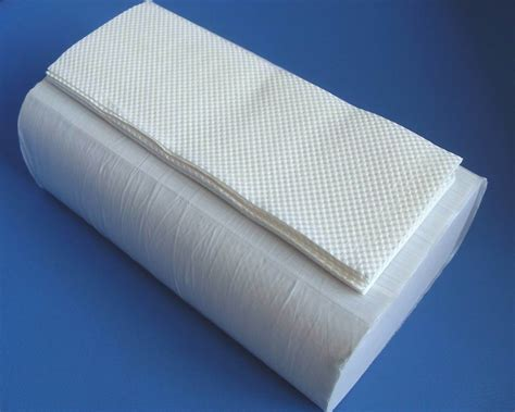 Folded Paper Towels - china n fold paper towel china n fold paper towel