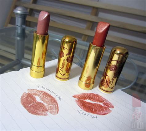 Lipstik Vire besame makeup bag mugeek vidalondon
