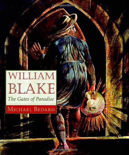 bill gates biography book pdf free download download william blake the gates of paradise read pdf