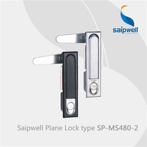 high quality locks for cabinets 3 kitchen cabinet door saipwell industrial kitchen mechnical high quality metal