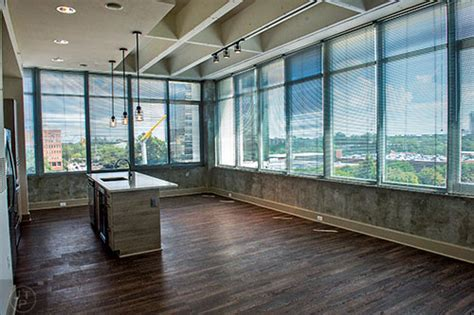 two bedroom apartments in atlanta capture life through the lens the office apartments in atlanta