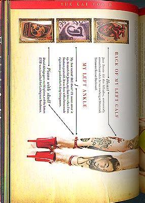 tattoo prices high voltage ktat 2095 high voltage tattoo