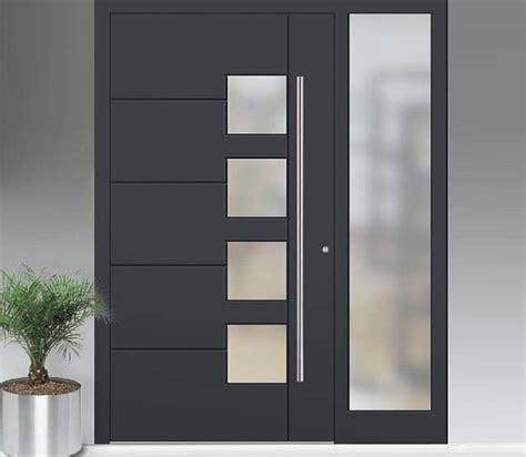 Bedroom Doors For Sale In Johannesburg by Quality Doors Jhb Doors For Sale Johannesburg Hotel