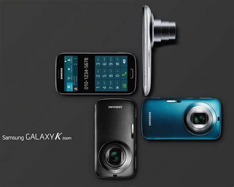 Hp Huawei Batman galaxy k zoom