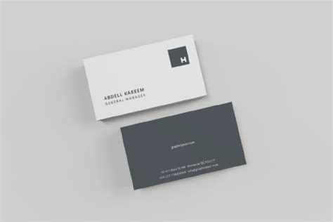 national audio company j card template graphichive net