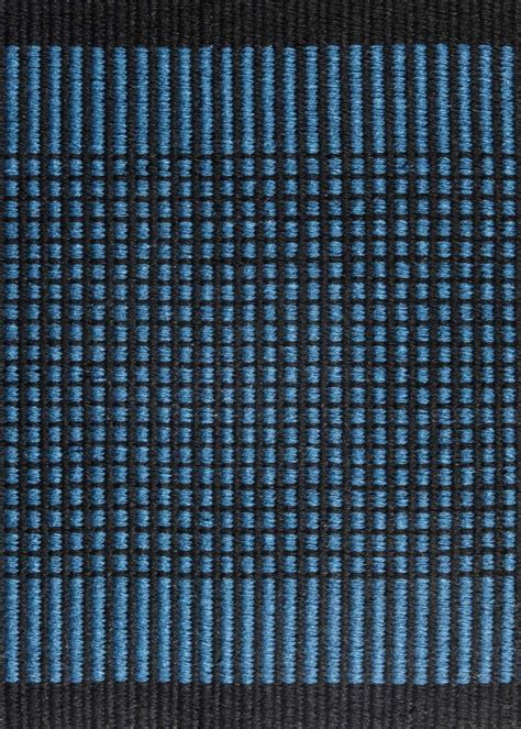 Outdoor Rug Material Geometrics Fabric Outdoor Rug Collection By Doshi Levien For Kettal Design Milk