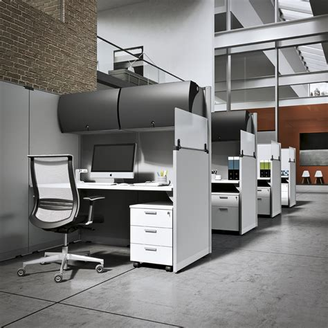 contemporary office furniture dvo chicago