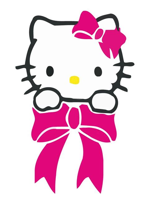 imagenes de hello kitty y my melody 2896 best images about my melody kitty little stars