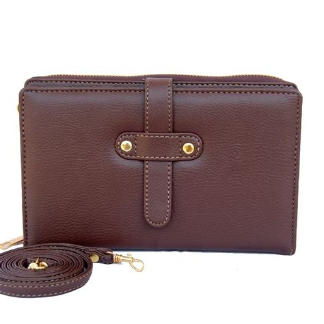 Dompet Wanita Keyla Mini Wallet buy dompet wanita deals for only rp 89 000 instead of rp 113 000