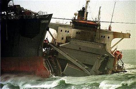 imagenes ingles caribeñas naufragios embarrancamientos o shipwrecks en ingles