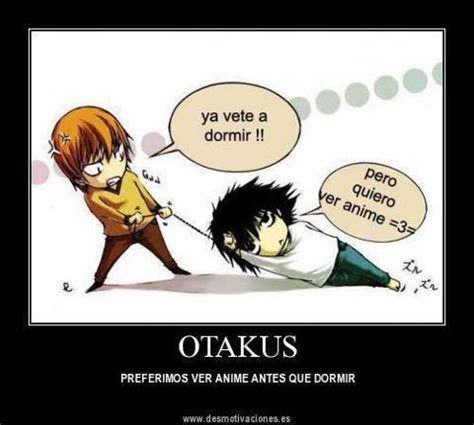 Q Anime Es by Otaku Anime Toda La Vida Imagen Nick1212 En