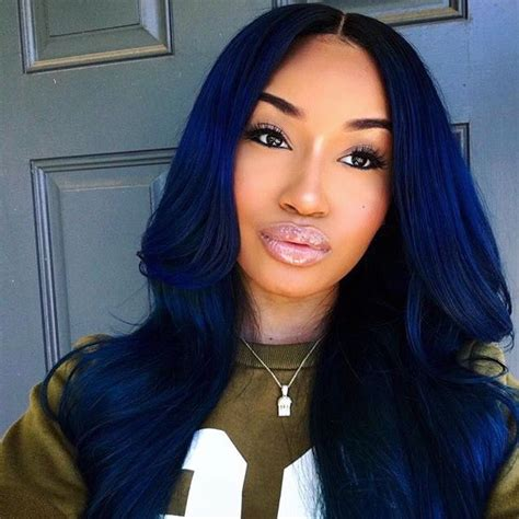 sew in with color 25 best ideas about sew ins on sew in weave