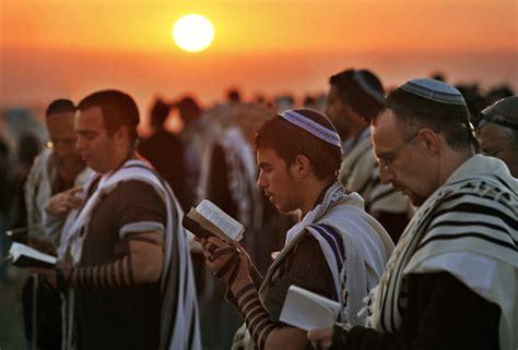 imagenes de cumpleaños judios historia de los apellidos jud 237 os