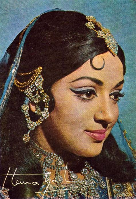 60s tamil heroins hairstyle 644 best indian costume history images on pinterest