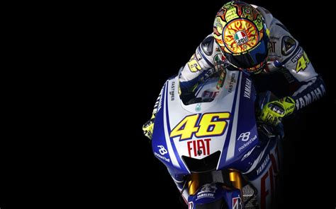 Wallpaper Is 46 Vr46 Wallpapers Wallpaper Cave