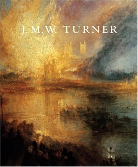 turner in his time 144 best images about william turner on study artworks and lakes