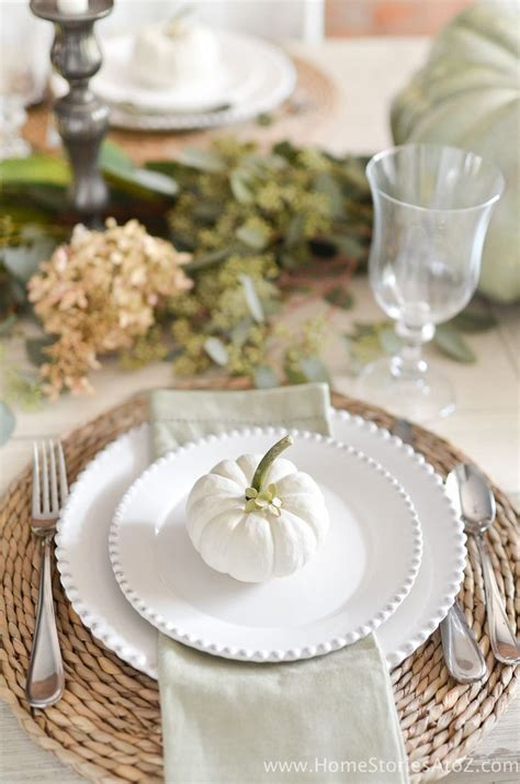 fall dining table decorations best 25 fall table ideas on fall table