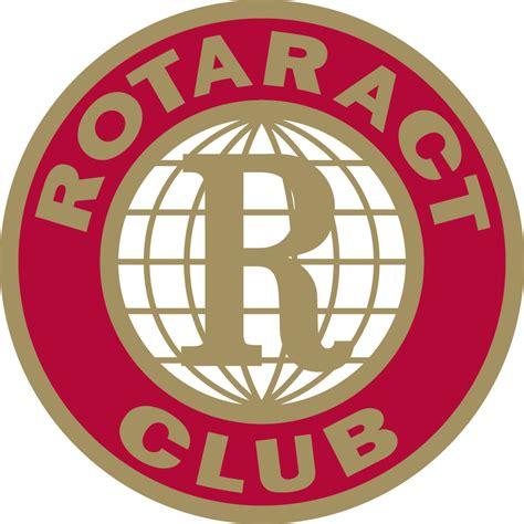 Portal:Downloads   Rotaract Wiki