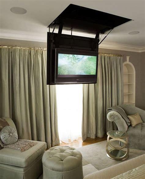 best tv show bedrooms 25 best ideas about bedroom tv stand on pinterest tv
