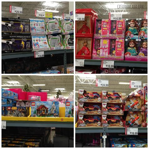 bj s bj s wholesale club holiday shopping