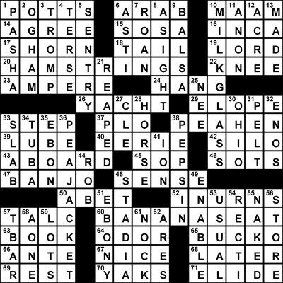 ottoman official crossword crossword on november 15 global times