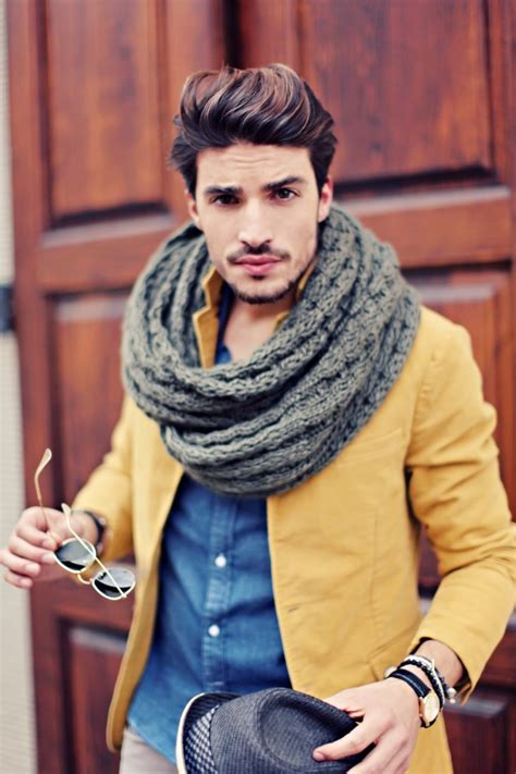 mariano di vaio side part pitti uomo 2013 part 2 mdv style street style magazine