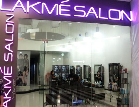 lakme salon haircut charges haircuts models ideas