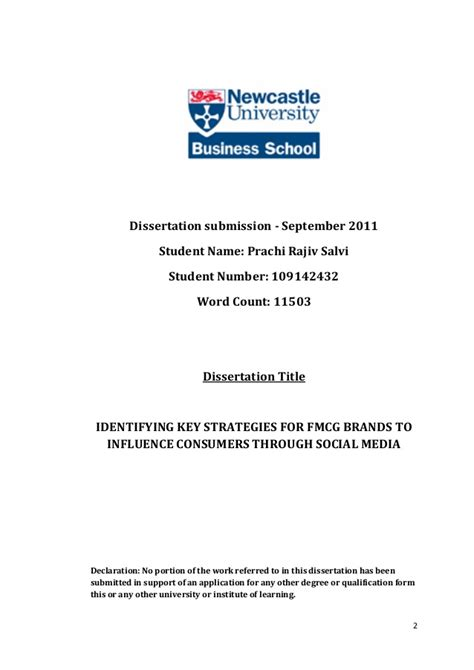 media dissertation titles dissertation new media inhisstepsmo web fc2