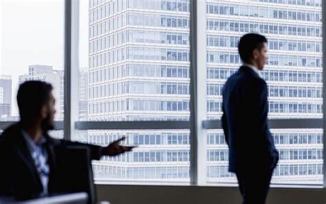stanley career login stanley disses former broker s career in new tro suit