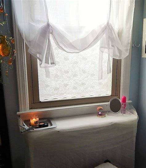 Windows Without Curtains Ideas How To Get Privacy Without Curtains Hometalk