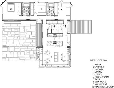 top 28 log cabin floor plans with basement i ll take 33 best images about guest cottage on house
