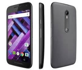 Motorola Edition Motorola Moto G Turbo Edition Launched In India For Rs 14 499